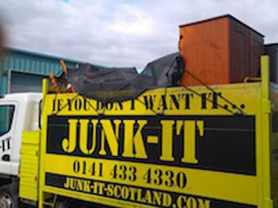 Estate Probate House Clearance